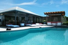 Maison De Luxe Americaine by Location Villa Luxe Guadeloupe Villa 10 Personnes Avec Piscine