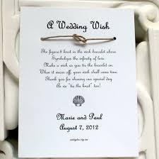 wedding wishes nautical 25 best theme wedding ideas images on