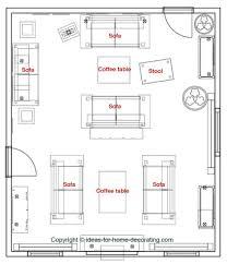 room floor plan maker unique living room floor plan design 16 living room floor plan