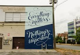 david vertesi dishes on everything you need to know about the 2017 in a city notorious for razing and rebuilding itself why do murals matter this is a big question largely for us i would say the answer to this relates to