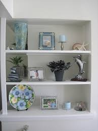 behr off white and pure white paint bookshelf ideas for the