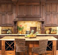 tropical kitchen west indies furniture west indies beauty tropical kitchen west