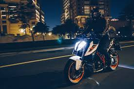 ktm review best car reviews