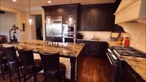 kitchen refacing ideas kitchen cabinet kitchen refacing kitchen showrooms kitchen