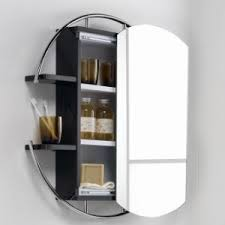 Bathroom Mirrored Cabinets by Five Of The Best Bathroom Storage Solutions