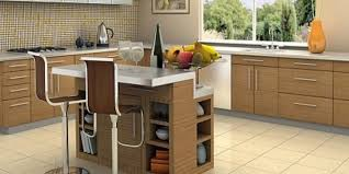 kitchen trendy kitchen island with seating for 4 ideas