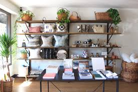 100 home decorators kansas city home groover interior