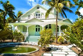 Caribbean House Plans Bedroom Remarkable Caribbean Style House Plans Key West