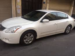 nissan altima yalla motors used nissan altima 2 5 s 2012 car for sale in manama 722686