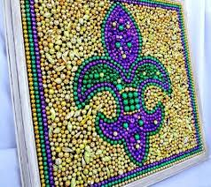 mardi gras door decorations let s celebrate mardi gras on tuesday hotref party gifts