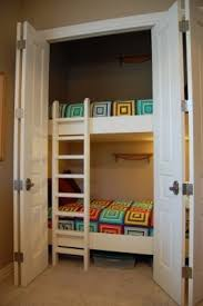 Build Bunk Bed 25 Diy Bunk Beds With Plans Guide Patterns