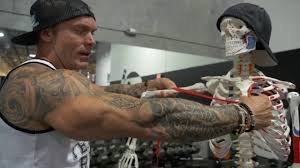 bench press isn u0027t the best for chest how to build your pecs
