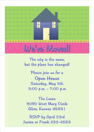 open house invitations open house party invitation templates endo re enhance dental co