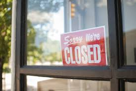 monday 2017 what s open and closed in toronto