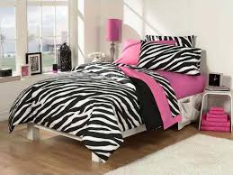 dorm room layout ideas for girls the ultimate dorm room ideas