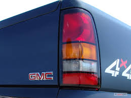 2005 gmc sierra tail lights 2005 gmc sierra tail light swap your other rides pics and videos