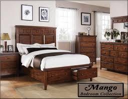 Honey Oak Bedroom Set Al U0027s Furniture Bedroom Furniture Modesto Ca