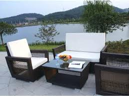 Outdoor Patio Furniture Sales - mountain patio furniture u2013 bangkokbest net