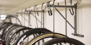 best ways store bikes rei expert advice
