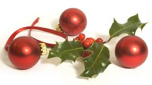 christmas mistletoe the and the mistletoe this week on the green room