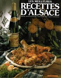 fr3 recette cuisine les meilleures recettes d alsace