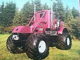 1024 monster trucks images monsters big