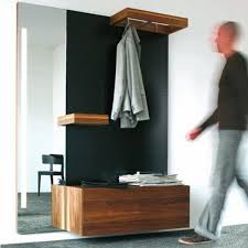 entryway furniture storage ideas modern entryway furniture storage hallway my apartment