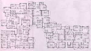 Mansion Plans Collection Floor Plans Mansions Photos The Latest Architectural