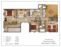 newhavenluxuryapartments com home