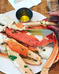 Aria Buffet Prices by The Buffet At Aria Las Vegas Restaurant Reviews Phone Number