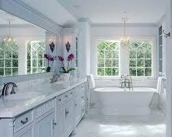 white bathroom remodel ideas white bathroom remodeling ideas with corner bathtub