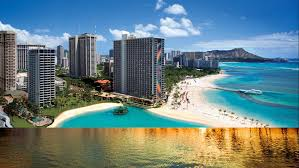 meetings u0026 events at hilton hawaiian village waikiki beach resort
