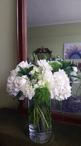 San Diego Flower Delivery Dahlias Flower Delivery In San Diego Rainbow Flowers