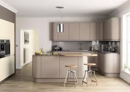kitchens eden u0026 ross randalstown northern ireland