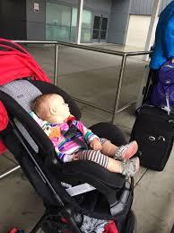 toddler car mama hack mountain buggy nano and toddler car seat mountain