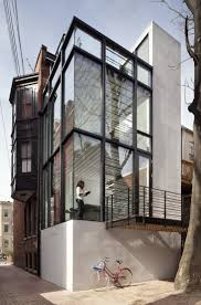 31 best best barcode house with glass design ideas images on