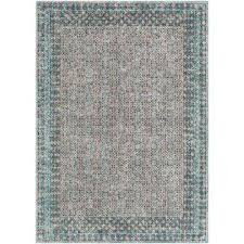 The Home Depot Area Rugs Teal Surya Area Rugs The Home Depot Most 5 26365 Architecture