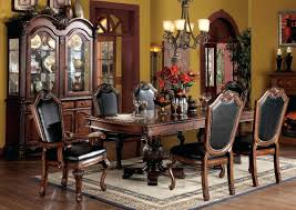 designer dining room chairs south africa luxury table and uk