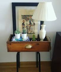 home project ideas recycle old drawer furniture project ideas for a vintage home