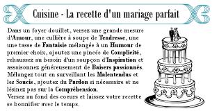 exemple voeux mariage quel texte pour faire part de mariage votre heureux photo