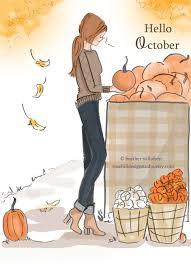 pin by hannah watson on fall halloween pinterest autumn