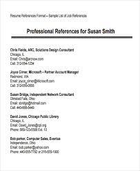 standard format resume 56 resume formats free premium templates