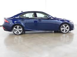 lexus of orland park il lexus is in illinois for sale used cars on buysellsearch