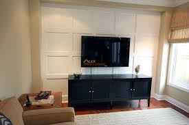 accent wall panel wainscoting wall paneling wainscotting toronto