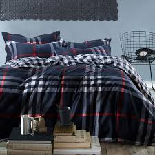 best 25 duvet covers ideas on area rugs for one bedroom apartments and dorm ideas