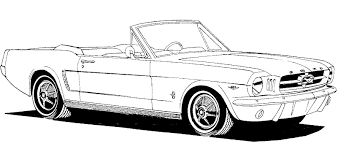 cartoon convertible car cliparts convertible front cliparts zone