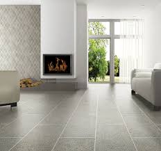 tile flooring at nonn s in wi waukesha wi