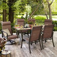 Kmart Patio Table Kmart Furniture Clearance Photo Gallery 3 Cheap Wicker Furniture
