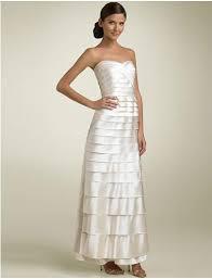 bcbg bridesmaid dresses bcbg wedding dresses wedding dresses guide