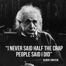 Albert Einstein Meme - einstein meme by perfect guy memedroid